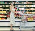 Пищевые добавки: правда и вымысел