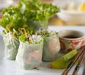 Кулинарный гид: Въетнам и Китай, весенние роллы выбирай!!!