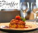 Мастер-класс: Свинина с шалфеем и картофельным пирогом