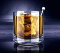 Виски: огненная вода