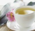 Детские чаи с лечебными свойствами