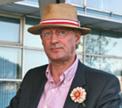 Фрид Нильзен: «Германия – родина  многих звездных поваров»