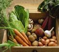 Национальные белорусские овощи: Новый Взгляд!