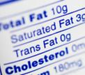 Холестерин – НЕ ПРОБЛЕМА!
