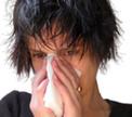 Свиной грипп среди нас?