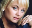 Лариса Грибалева: «Диеты – это работа на всю жизнь»