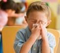 Пищевые аллергии – что это такое?