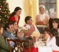 Топ 5 – самые популярные новогодние блюда