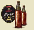 Горячий Porter