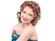 Татьяна Бородкина: «Пост. Начинайте с малого – и вы придете к великому!»