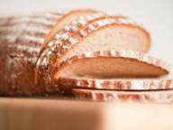 Когда хлеб – лекарство от всех бед