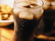 """В кафе Загреба за кофе и """"Кока-Колу"""" можно расплатиться молитвой"""