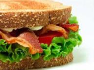 Сэндвич вместо госпиталя