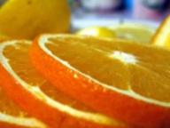 Кулинарный гид: Апельсины