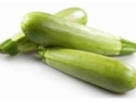 Кабачок: унылый овощ или источник пользы?
