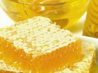 Как определить натуральность и качество меда?
