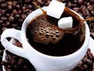 Жизнь со вкусом кофе от Виталия Фильмановича