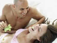 Афродизиаки. Продукты, которые повышают половую активность.