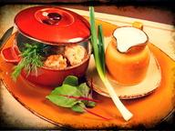 Белорусские блюда, которые живут в веках