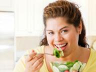 Лечебная диета № 8