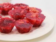 Фотоотчет: здоровое питание и вегетарианство