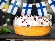 22 ліпеня ў Мінску адкрыецца Тыдзень фінскай кухні