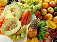 Как сохранить витамин С?