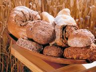 «Болеют» ли продукты питания?