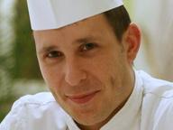 В чем секрет изысканной французской кухни?
