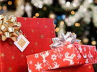 Католики отмечают Праздник Рождества!