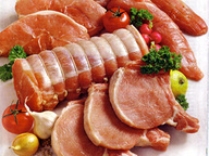Оказывается, мясо бывает условно-годным, но для консервов и колбас это не помеха!