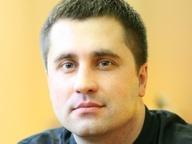 Сергей Коваленок: «...уникальное блюдо — это особенный вкус и подача...»