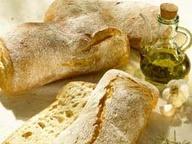 Хлеб как искусство