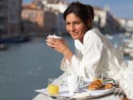 Почему итальянцы едят и не толстеют?