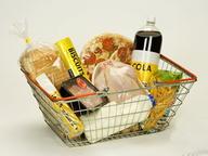 Как правильно совмещать продукты?
