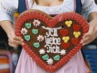 Кухня Германии: брутальные прелести нежных блюд!