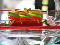 Декор блюд: 5 способов удивить мир!