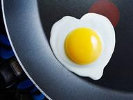 Контрольная закупка: куриные  яйца!
