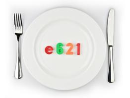 Вся правда о глутаматах и других пищевых добавках