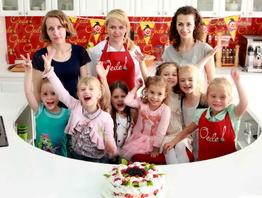 День рождения Ульяны
