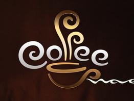 Разговор о кофе и творчестве