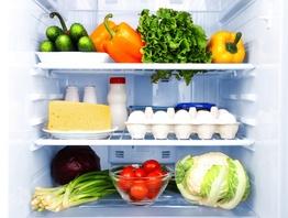 Чего не должно быть в холодильнике