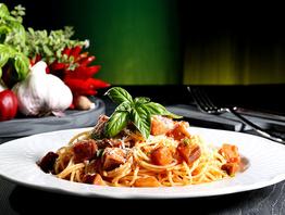 Cамый недорогой мишленовский трехзвездочный ресторан Италии