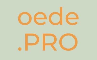 Наш новый проект @oede.PRO -  доставка пп-рационов