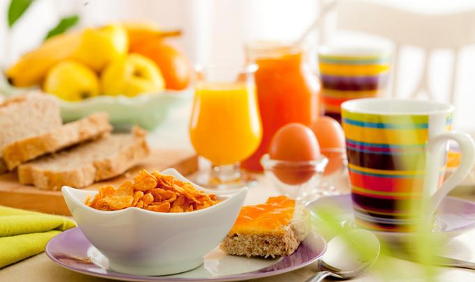 продукты которые нельзя есть при похудении ног