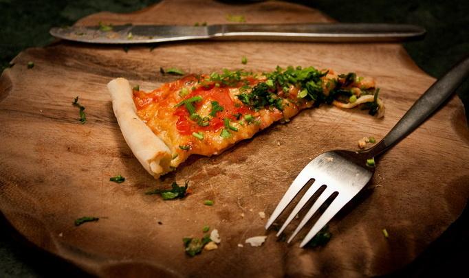 Отдых в Италии: фестиваль пиццы в Неаполе и римские каникулы
