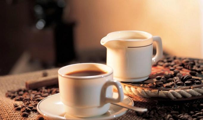 Виктория Сеттарова: «Хороший кофе – кофе, сделанный с умом!»