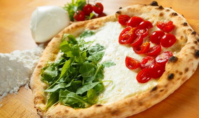 Обзор лучших ресторанов Рима