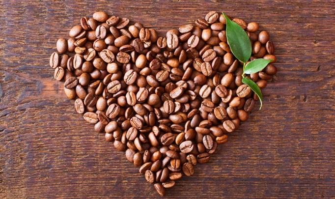Международный день кофе: о кофе в Беларуси