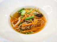 Вьетнамская кухня: суп Фо